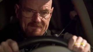 Breaking Bad / Death as a Fetish music video