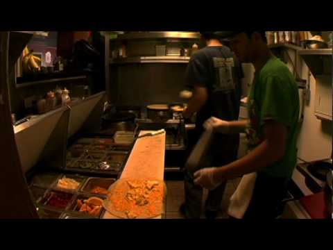 What Crepe – Detroit's Number One Crepe Restaurant