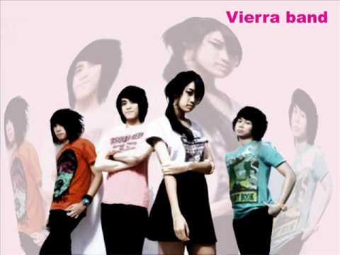 Vierra - To Nessa