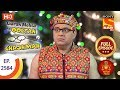 Taarak Mehta Ka Ooltah Chashmah - Ep 2584 - Full Episode - 24th October, 2018   Navratri Special