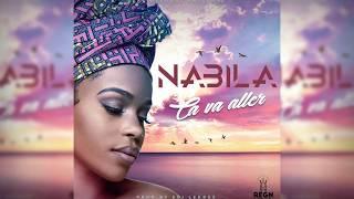 Download Lagu Nabila - Ca va Aller ( Lyrics Video ) Gratis STAFABAND