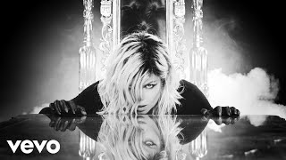 Клип Fergie - Just Like You