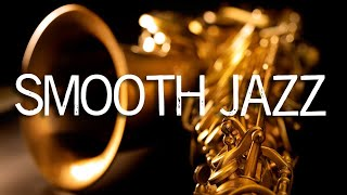 Only Smooth Jazz Music