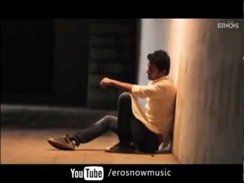Original Mann Mera Song Sung By Gajendra video