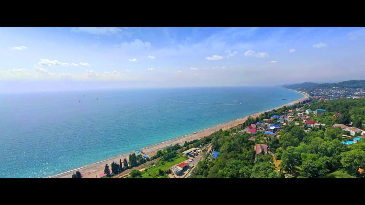 Фото пляж лоо 2018 цены