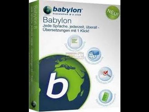 download babylon 10 for free