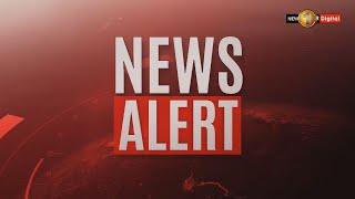 News Alert 2020.07.10