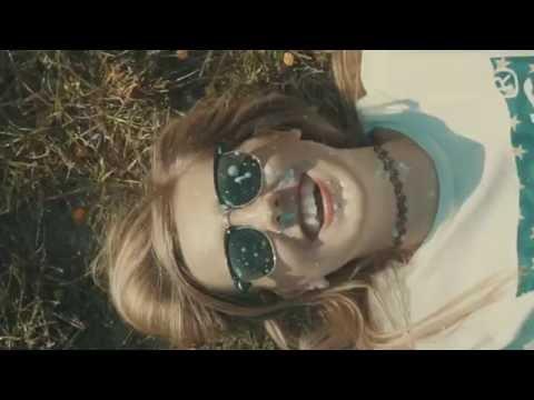 Пика УЕ music videos 2016 dance