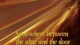 Watch Casting Crowns Somewhere In The Middle video
