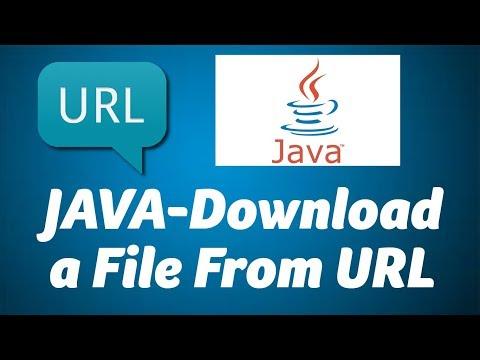 Get URL File Size скачать программу