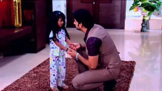 Sasural Simar Ka - ससुराल सीमर का - 2nd September 2014 - Full Episode (HD)