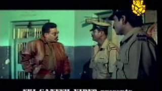 Police Story - Saikumar _08