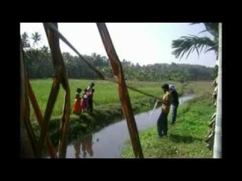 Malayala Kavitha (ra) - C S Rajesh video