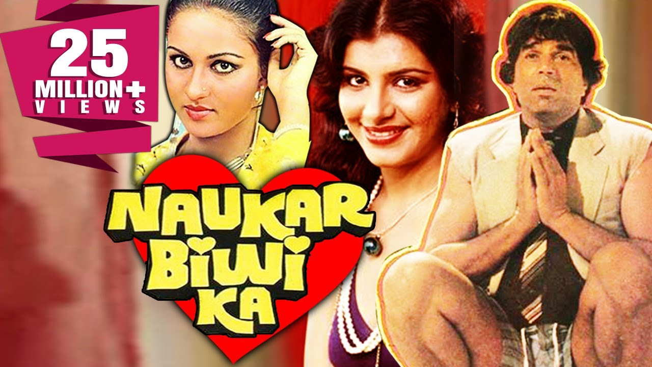 Hindi full movie download