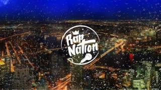 JZAC - Questions Pt. 2 (Prod. Rocky Horror)