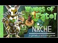 From the Fate of Two... 🍀 Niche: Whims of Fate Challenge - Episode #5