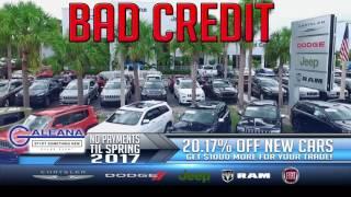 Itu0027s Here 20.17% OFF NEW CARS At Galeana Chrysler Dodge Jeep Ram