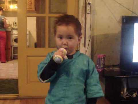 Maamuu Naash Ir video
