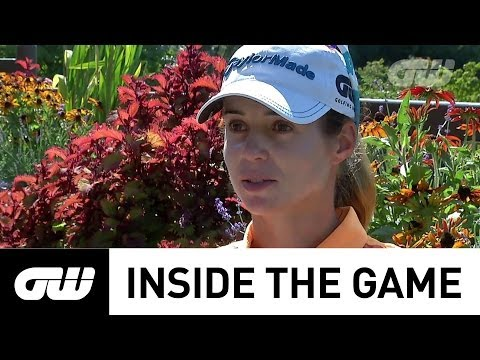 GW Inside The Game: Beatriz Recari