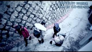 Trailer The Virus 2
