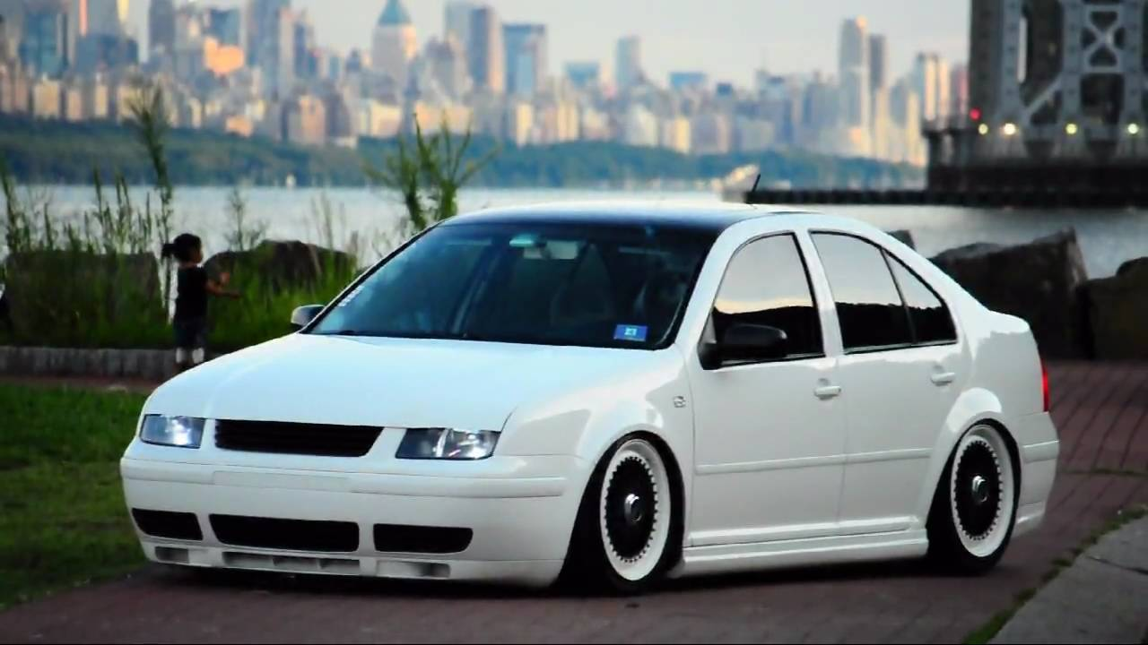 anthony burgos 39 2001 volkswagen jetta 1 8t full length feature youtube. Black Bedroom Furniture Sets. Home Design Ideas