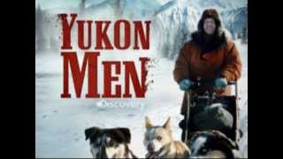 YUKON MEN Commercial Song 2012 (Linkin Park - Lost In The Echo)