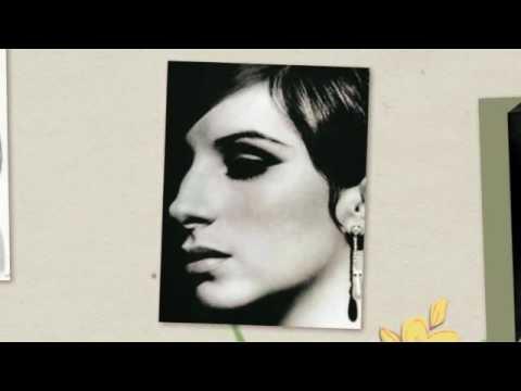 Barbra Streisand - That