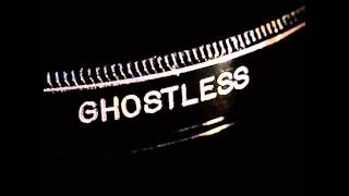 Watch Escape The Day Ghostless video