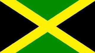 Watch Bob Marley Punky Reggae Party video