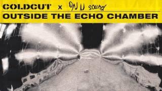Coldcut x On-U Sound -