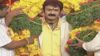 balakrishna-felicitation-lion-audio-launch-live-trisha-krishnan