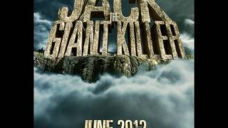 Jack the Giant Killer - Jack the Giant Killer - Trailer