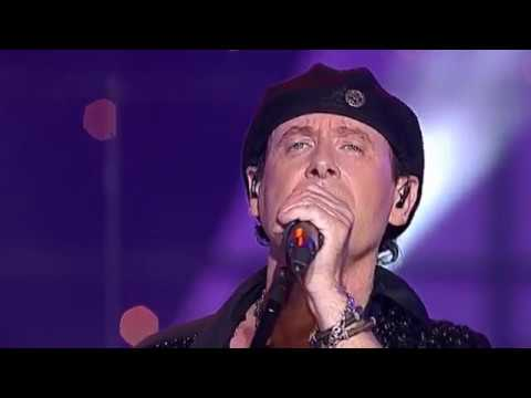 Scorpions - Maybe I, Maybe You