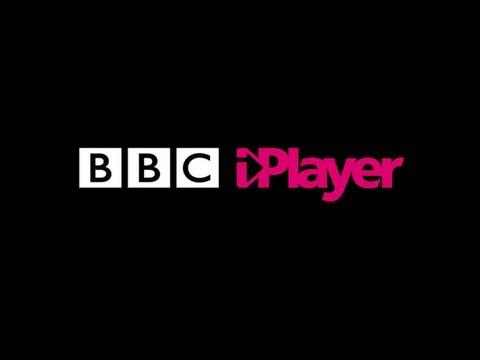 Install the BBC iPlayer on Apple TV 2 (XBMC Jailbreak)