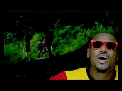 solid star ft  2face idibia - One in a million