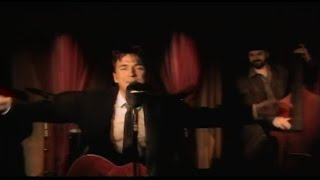 Watch Colin James Let