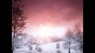 Pink Video - Alle Farben - Winter Pink (35) [DJ-SET]