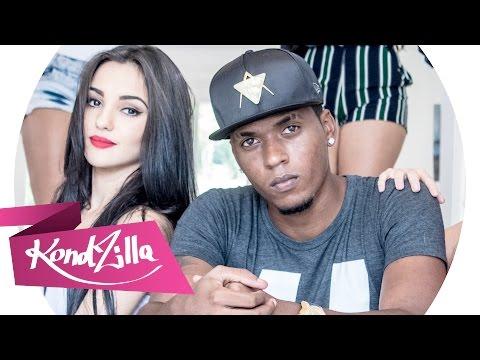 download lagu MC Gustta - Me Ama KondZilla gratis