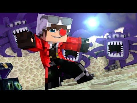 МИНИ ИГРЫ, РЕАЛМС И ИГРЫ С ПОДПИСЧИКАМИ! Minecraft stream
