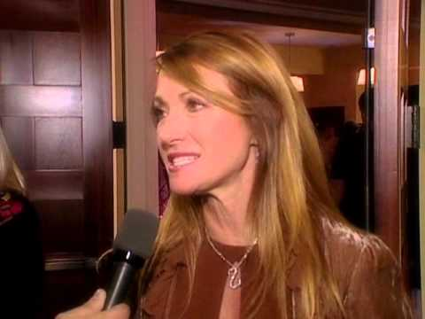 Sedona NOW TV - PTR 15th Anual Sedona International Film Festival pt.1