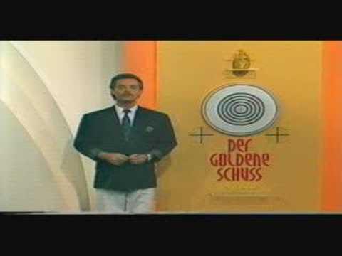 Der Goldene Schuss Der Goldene Schuss Sat1 1988