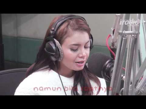 download lagu Nyanyi Yuk! Bersama Rossa - Hijrah Cinta gratis