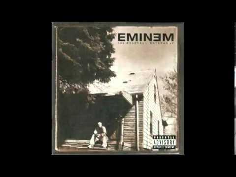 Eminem  - Stan (10 Hour Version)