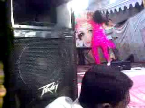 Karachi Desi Function Mujra Dance video
