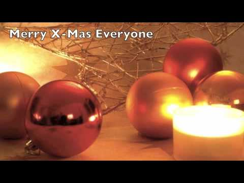 dieManu - Merry Christmas Everyone