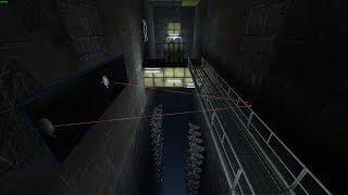 Portal 2 - [PZ8 25 - Redemption]