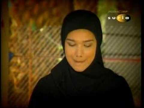 Cinta Madinah Mv Lq Ver video