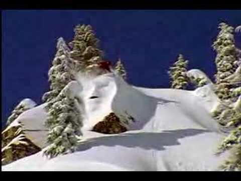 Alex Rider Movie Point Blank Alex Rider Operation Point
