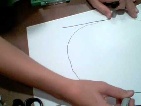 How to make halo armor without pepakura p.1