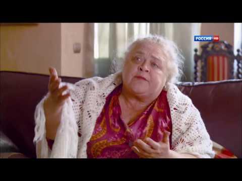 Сериал Самара 1 сезон 11 серия в HD качестве